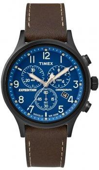 Zegarek  Timex TWH6Z1610