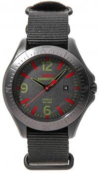 Zegarek  Timex TWLA15100