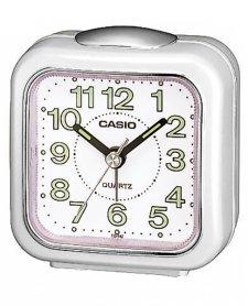 Zegarek  Casio TQ-142-7EF