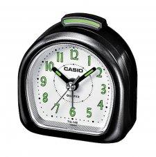 Zegarek  Casio TQ-148-1EF