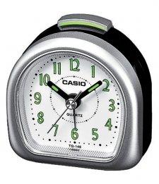 Zegarek  Casio TQ-148-8EF
