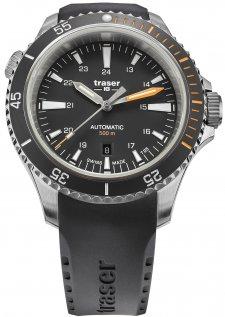 Zegarek  Traser TS-110322