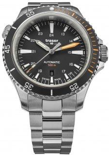 Zegarek  Traser TS-110324