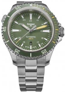 Zegarek  Traser TS-110328