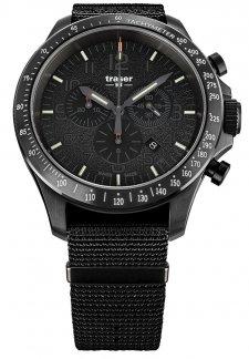 Zegarek  Traser TS-109465