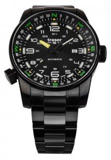Zegarek  Traser TS-109522
