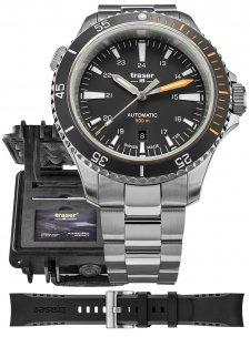 Zegarek  Traser TS-110321