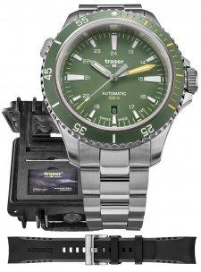 Zegarek  Traser TS-110325