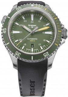 Zegarek  Traser TS-110326