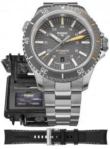 Zegarek  Traser TS-110329