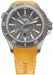 Zegarek  Traser TS-110331