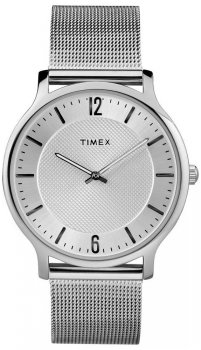 Zegarek  Timex TW2R50000M