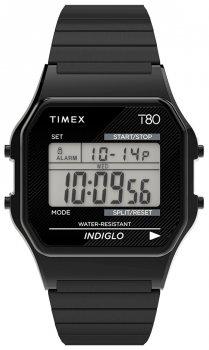 Zegarek  Timex TW2R67000
