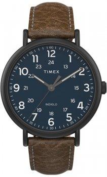 Zegarek  Timex TW2T73200
