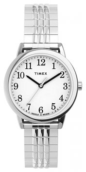 Zegarek  Timex TW2U08600