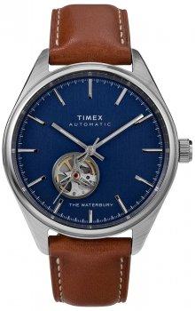 Zegarek  Timex TW2U37700