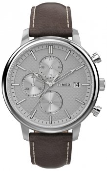 Zegarek  Timex TW2U38800