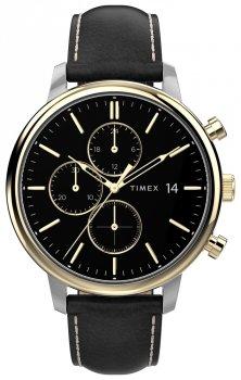 Zegarek  Timex TW2U39100