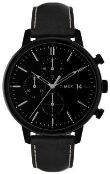 Zegarek  Timex TW2U39200