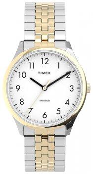 Zegarek  Timex TW2U40400