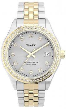 Zegarek  Timex TW2U53900