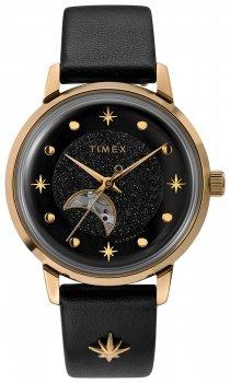 Zegarek  Timex TW2U54600