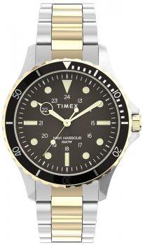 Zegarek  Timex TW2U55500