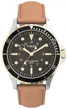 Zegarek  Timex TW2U55600