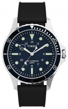 Zegarek  Timex TW2U55700