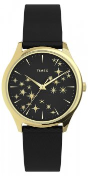 Zegarek  Timex TW2U57300