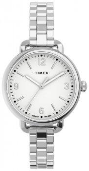 Zegarek  Timex TW2U60300