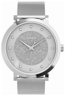 Zegarek  Timex TW2U67000