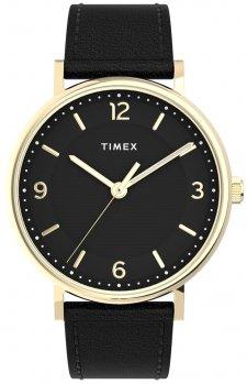 Zegarek  Timex TW2U67600