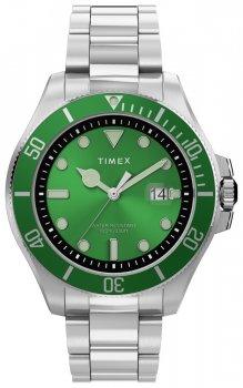 Zegarek  Timex TW2U72000
