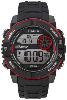 Zegarek  Timex TW5M34800
