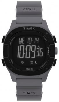 Zegarek  Timex TW5M35300