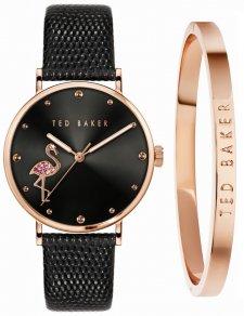 Zegarek  Ted Baker TWG024900