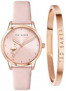 Zegarek  Ted Baker TWG025000