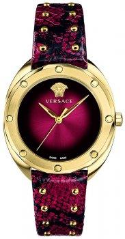 Versace VEBM00918