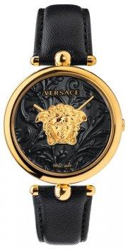 Zegarek  Versace VECO01420