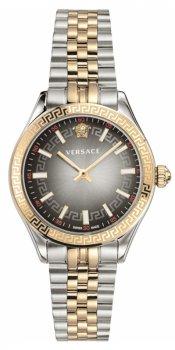 Zegarek  Versace VEHU00520
