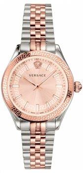 Zegarek  Versace VEHU00620