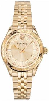 Zegarek  Versace VEHU00720