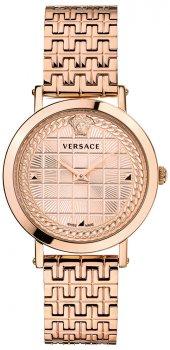 Zegarek  Versace VELV00720