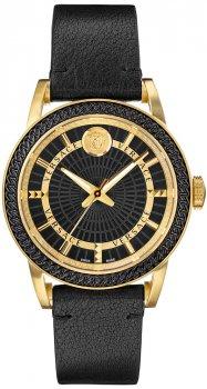 Zegarek  Versace VEPO00320