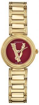 Zegarek  Versace VET300321