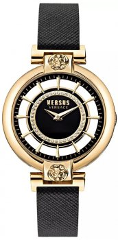 Zegarek  Versus Versace VSP1H0821