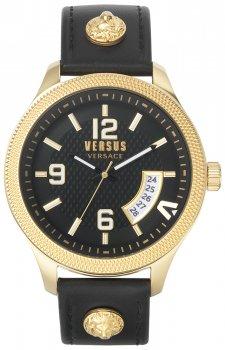 Zegarek  Versus Versace VSPVT0220