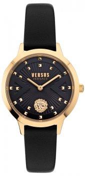 Zegarek  Versus Versace VSPZK0221