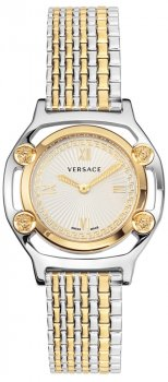 Zegarek  Versace VEVF00420